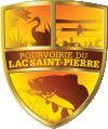 Pourvoirie Lac Saint-Pierre